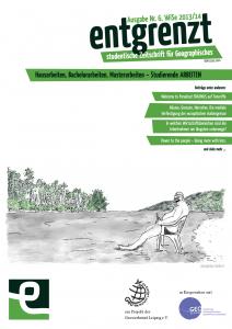 eg_Ausgabe6_cover